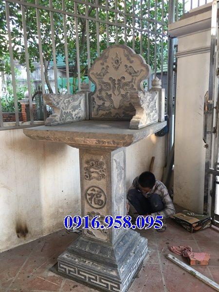 Cây hương thờ ngoài trời đẹp bán ở Hà Nội