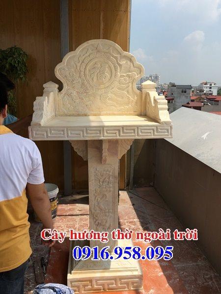 Cây hương đá không mái đẹp bán tại Hà Nội 03