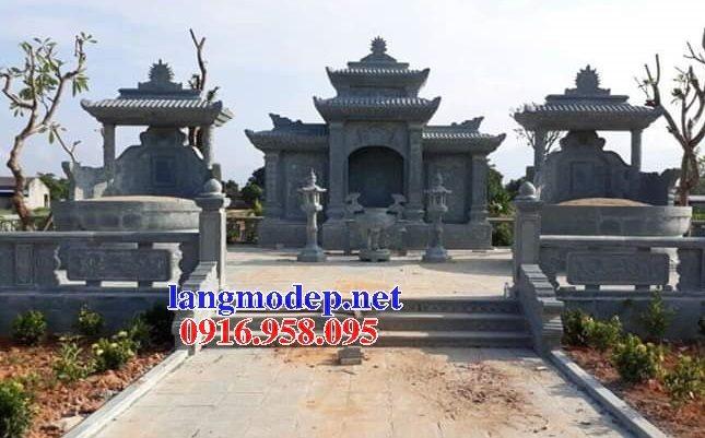 100 Mẫu lư hương đỉnh hương khu lăng mộ nghĩa trang gia đình dòng họ bằng đá đẹp bán tại đồng nai