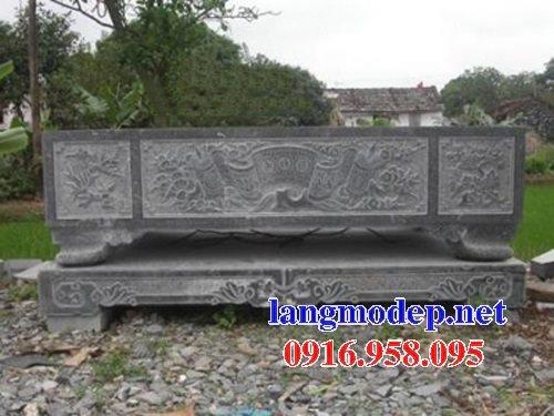60 Mẫu chậu bể đá cảnh bán tại thanh hóa