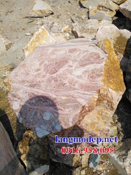 100 Mẫu bộ bàn ghế đá tự nhiên đẹp nguyên khối bán tại hòa bình