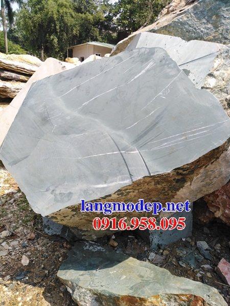 100 Mẫu bộ bàn ghế đá tự nhiên nguyên khối lắp đặt ngoài sân vườn đẹp bán tại bến tre