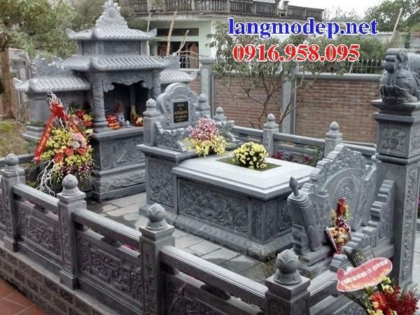 82 Mẫu cuốn thư bức bình phong khu lăng mộ nghĩa trang gia đình dòng họ bằng đá mỹ nghệ Ninh Bình đẹp bán tại Bắc Kạn