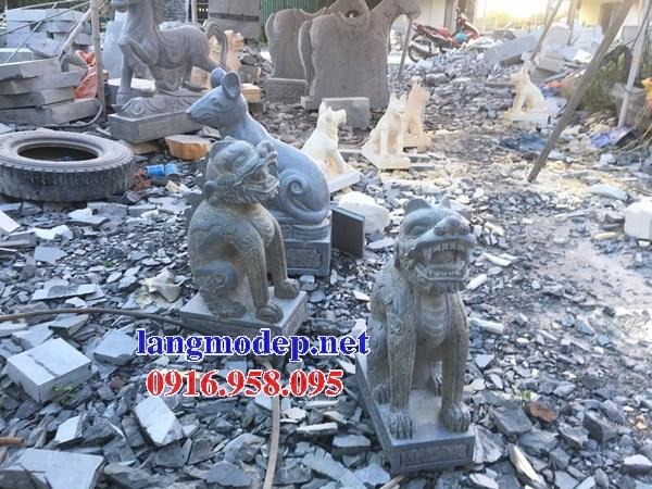 86 Mẫu Địa chỉ bán báo giá nghê phong thủy nhà thờ họ đình đền chùa miếu khu lăng mộ bằng đá tại Tuyên Quang86 Mẫu Địa chỉ bán báo giá nghê phong thủy nhà thờ họ đình đền chùa miếu khu lăng mộ bằng đá tại Tuyên Quang