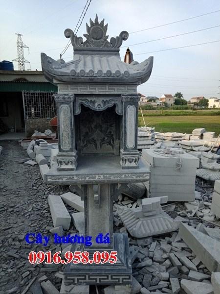 92 Mẫu Địa chỉ bán báo giá bàn thờ ngoài trời nhà thờ họ đình đền chùa miếu khu lăng mộ bằng đá tại Phú Thọ92 Mẫu Địa chỉ bán báo giá bàn thờ ngoài trời nhà thờ họ đình đền chùa miếu khu lăng mộ bằng đá tại Phú Thọ