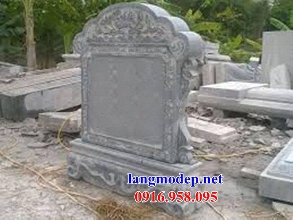 92 Mẫu Địa chỉ bán báo giá bia ghi danh nhà thờ họ đình đền chùa miếu khu lăng mộ bằng đá tại Phú Thọ