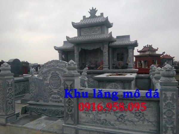 92 Mẫu cuốn thư bức bình phong nhà thờ họ đình đền chùa miếu khu lăng mộ bằng đá tại Phú Thọ