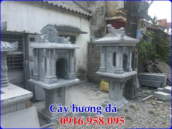 95 Mẫu Địa chỉ bán báo giá bàn thờ thiên nhà thờ họ đình đền chùa miếu khu lăng mộ bằng đá tại Lào Cai