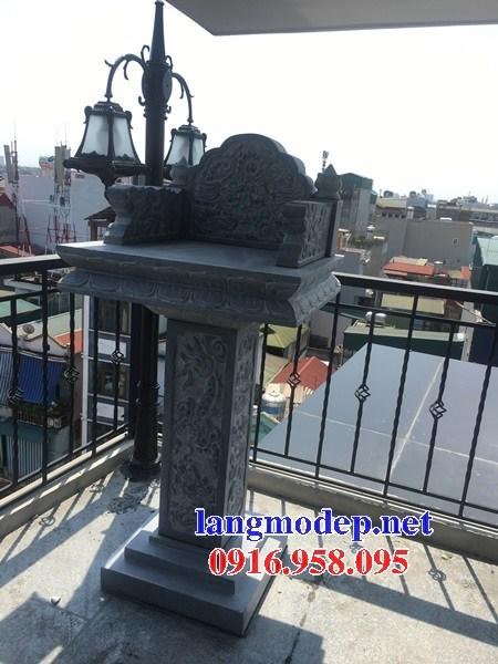 95 Mẫu Hình ảnh bàn thờ thiên nhà thờ họ đình đền chùa miếu khu lăng mộ bằng đá Thanh Hóa tại Lào Cai