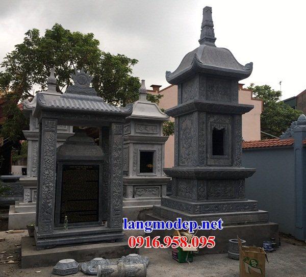 95 Mẫu bia ghi danh nhà thờ họ đình đền chùa miếu khu lăng mộ bằng đá Ninh Bình tại Lào Cai