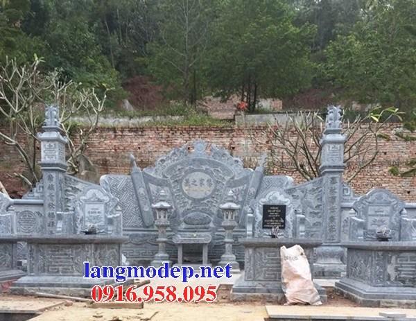 95 Mẫu lư hương đỉnh đền nhà thờ họ đình đền chùa miếu khu lăng mộ bằng đá Thanh Hóa tại Lào Cai