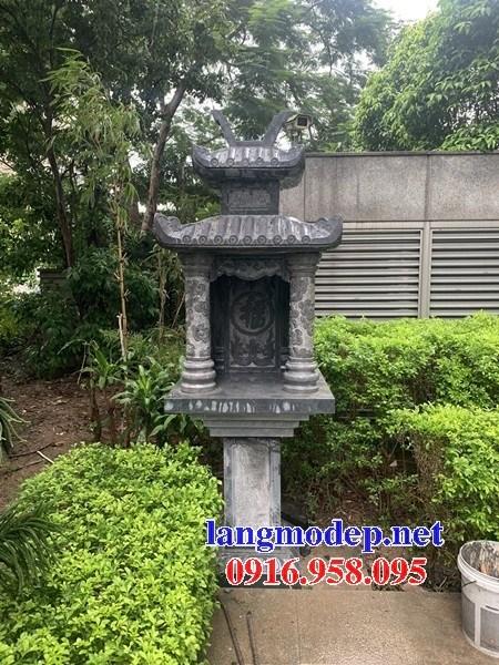 110 Mẫu Hình ảnh cây hương miếu thần linh nhà thờ họ đình đền chùa miếu khu lăng mộ bằng đá tại Quảng Trị