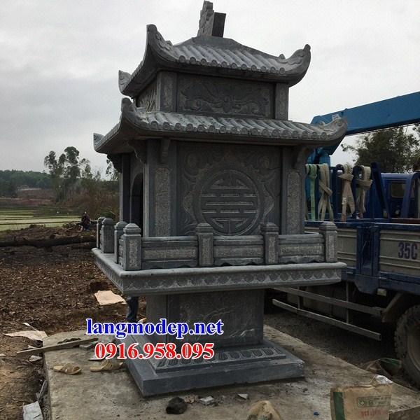 110 Mẫu cây hương miếu thần linh nhà thờ họ đình đền chùa miếu khu lăng mộ bằng đá tại Quảng Trị