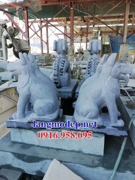 110 Mẫu chó phong thủy nhà thờ họ đình đền chùa miếu khu lăng mộ bằng đ110 Mẫu chó phong thủy nhà thờ họ đình đền chùa miếu khu lăng mộ bằng đá bán tại Quảng Trịá bán tại Quảng Trị