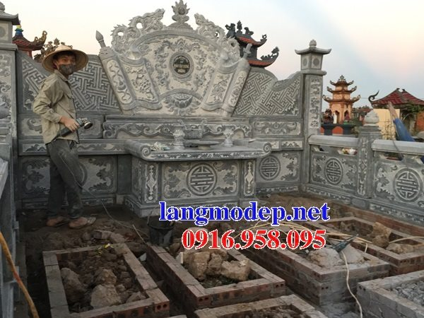 110 Mẫu cuốn thư bức bình phong nhà thờ họ đình đền chùa miếu khu lăng mộ bằng đá chạm khắc tinh xảo tại Quảng Trị