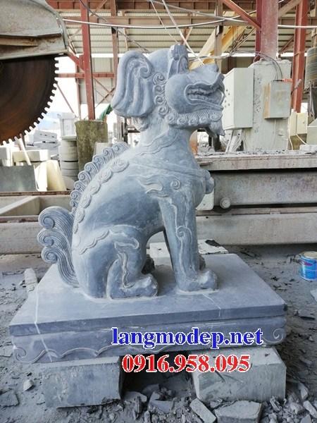 110 Mẫu nghê phong thủy nhà thờ họ đình đền chùa miếu khu lăng mộ bằng đá Thanh Hóa tại Quảng Trị