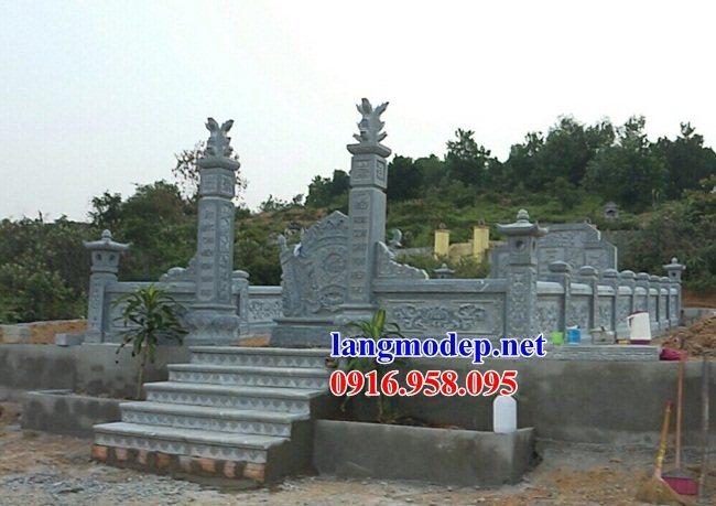 Mẫu đá lát nền nhà thờ họ từ đường đình đền chùa tại Cà Mau